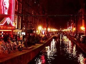 De Wallen Amsterdam : de wallen amsterdam rosse buurt amsterdamse wallen ~ Eleganceandgraceweddings.com Haus und Dekorationen