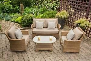 Salon De Jardin En Teck Pas Cher : table et chaise de jardin en teck pas cher 15 salon de ~ Dailycaller-alerts.com Idées de Décoration