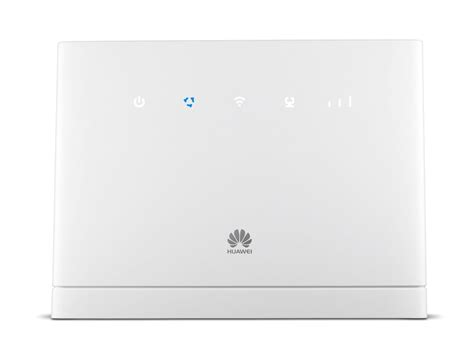 huawei  lte wifi router buy   south africa