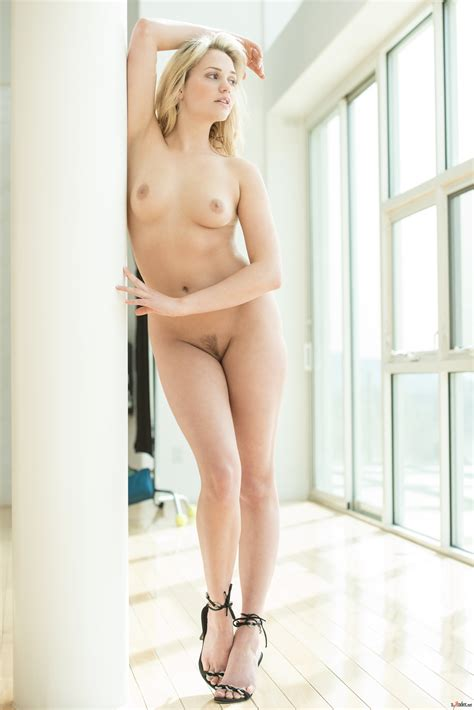 Halston Sage Nude Photo All The Top Naked Celebrities In One Place