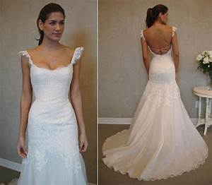 post all quotknock off wedding dressquot questions comments here With backless bra for wedding dress