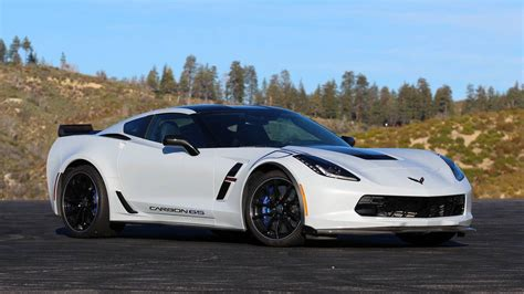 Chevy Corvette Grand Sport by 2018 Chevy Corvette Grand Sport Review Already Special