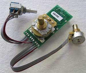 Fender American Deluxe Jazz Bass Wiring Diagram : fender american deluxe bass preamp pcb assy 0058492008 005 ~ A.2002-acura-tl-radio.info Haus und Dekorationen
