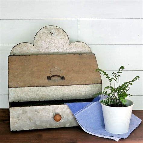 Best Bread Box Farmhouse Style Popular
