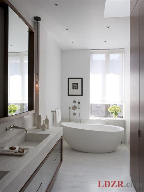 images of bathroom decorating ideas white bathroom decorating ideas home design and