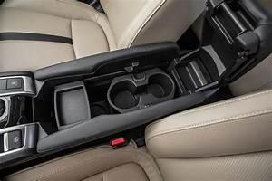 Honda Civic 1 5t Manual Prototype Review