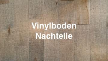 Vinylboden Vor Und Nachteile by ᐅ Vinylboden Nachteile Vinylboden Test