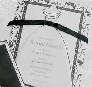 hobby lobby wedding invitation templates wedding ideas With hobbylobby com wedding templates