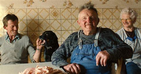 raymond depardon la vie moderne la vie moderne de raymond depardon 2008 travers 233 es urbaines 4