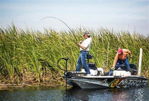 Fishing Boat Rentals Florida by Boat Rentals South Florida Lake Okeechobee Florida