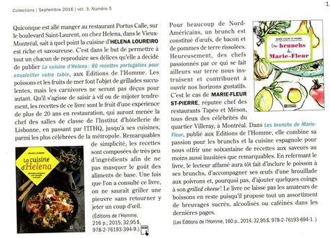 livre cuisine portugaise livre la cuisine d 39 helena 80 recettes portugaises pour