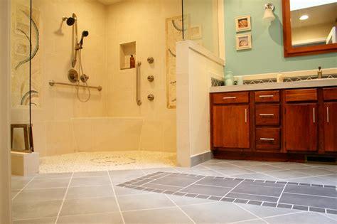 ada bathroom design ada remodeling home basics remodeling