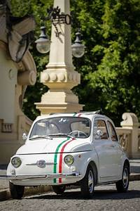 Fiat 500 Ancienne Italie : 1592 best images about vespa en fiat 500 on pinterest fiat abarth fiat cinquecento and vespa 150 ~ Medecine-chirurgie-esthetiques.com Avis de Voitures