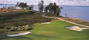 2018 top 100 golf courses in North Carolina - Business ...