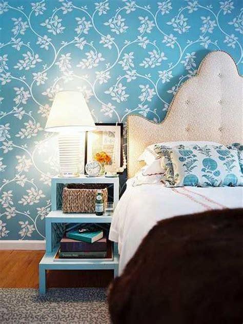 light blue bedroom colors  calming bedroom decorating ideas