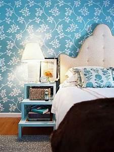 Light blue bedroom colors calming decorating ideas