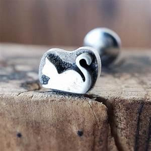 Pin By Karan Hixenbaugh On Piercings