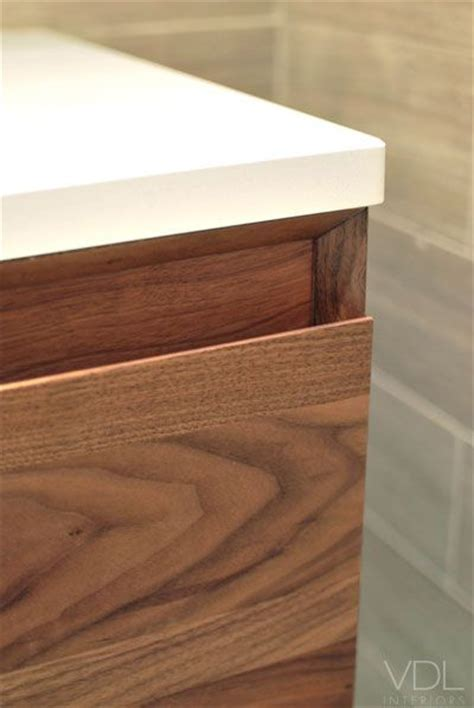 78  images about Routed Cabinet Pulls on Pinterest