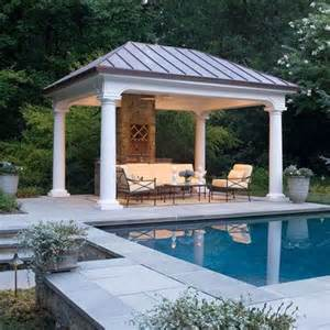 free standing patio covers design ideas pictures remodel