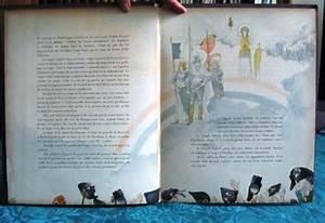 Carte Grise Déchirée : livre reference 12882 montorgueil georges job la cantini re france son histoire ~ Maxctalentgroup.com Avis de Voitures