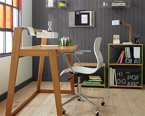 garage office ideas turn your garage into a home office garage home office