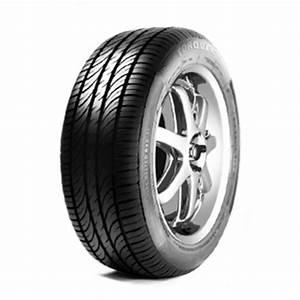 Pneu 165 70 R14 Renforcé : pneu torque tq021 165 70 r14 81 t ~ Medecine-chirurgie-esthetiques.com Avis de Voitures