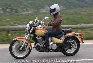 Honda Shadow 125 Vitesse Max : daelim daystar 125 si bienvenue chez les bikers moto ~ Nature-et-papiers.com Idées de Décoration