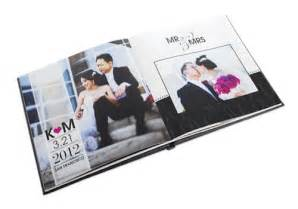 wedding photo album book wedding photo books from shutterfly