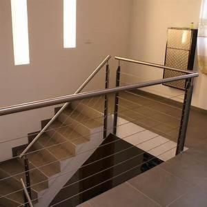 Fliesen Reparaturset Obi : stufen fliesen obi moderne konstruktion ~ Eleganceandgraceweddings.com Haus und Dekorationen