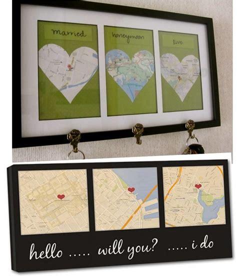 diy anniversary gift ideas eskayalitim