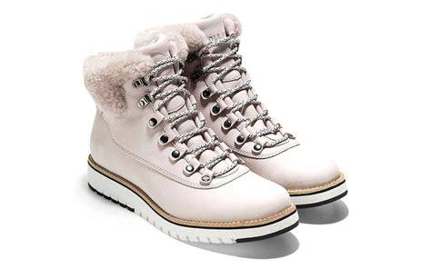 womens winter fashion boots travel leisure