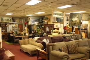 Bargain Living Room Furniture Image
