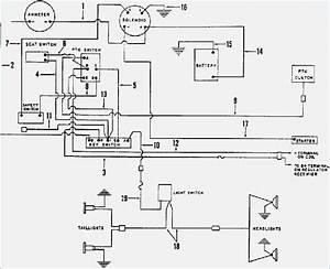 massey ferguson wiring diagram moesappaloosascom With massey ferguson 135 wiring diagram pdf