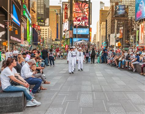 time square times square reborn by martin filler nyr daily the