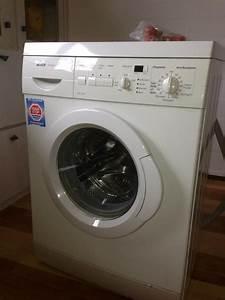 Antirutschmatte Für Waschmaschine : waschmaschine zu voll inspirierendes design f r wohnm bel ~ Sanjose-hotels-ca.com Haus und Dekorationen