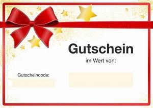 Gutschein Dein Handy : weihnachten steht vor der t r umsatz ankurbeln mit gutscheinen plus neue gutschein vorlage ~ Markanthonyermac.com Haus und Dekorationen