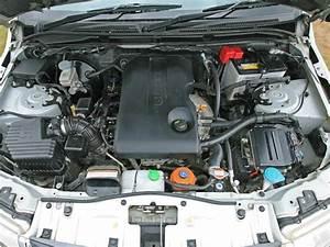 Suzuki Grand Vitara  Price  Modifications  Pictures  Moibibiki