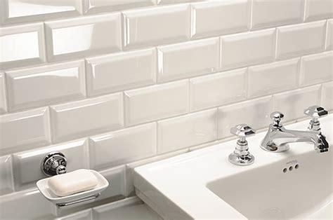 metro white tile terranean tiles
