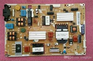 Good Working Original Used For Samsung Bn44