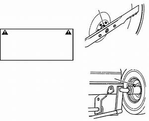 Page 14 Of Snapper Lawn Mower 3314518bve User Guide