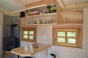 Tiny Haus Kosten : tiny houses gebraucht minihaus auf r dern kaufen ~ Michelbontemps.com Haus und Dekorationen