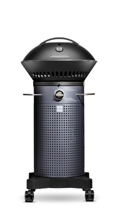 best gas grills 300 the ultimate guide for 2017
