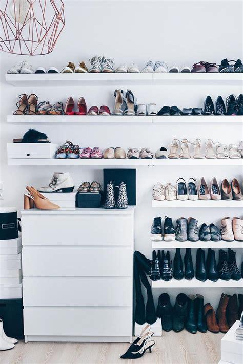 Ankleidezimmer Insel Ikea by Die Besten 25 Ankleidezimmer Ideen Auf