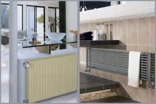 heizkã rper design wohnzimmer küche heizkörper küche modern heizkörper küche modern in heizkörper küche küches