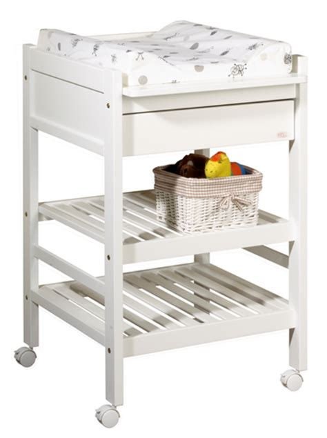 Table A Langer Troll by Table 224 Langer Blanc Lukas Troll Mikael Falk Troll Www Babyhouseonline Be Babyhouse Baby