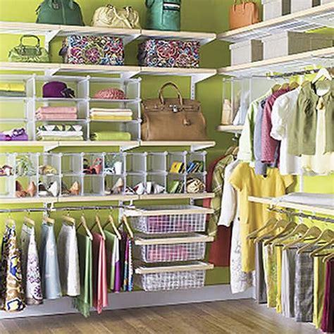 colorful ikea bedroom dressers closet organizing tips to style and maximize storage spaces