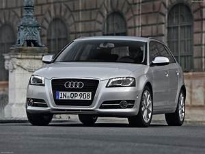 Audi A3 Sportback 2011 : audi a3 sportback 2011 pictures information specs ~ Gottalentnigeria.com Avis de Voitures