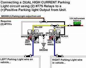 Black Widow Alarm Wiring Diagram 32 Wiring Diagram