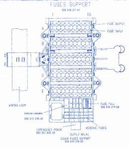 2002 Bmw X5 Fuse Diagram Html