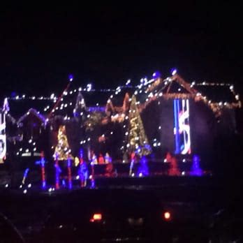 the larsen christmas light show 24 photos 14 reviews
